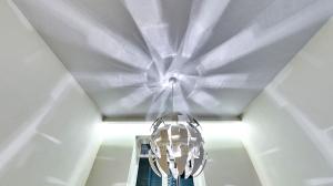 Солнечногорск. Натяжной потолок