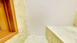 Установка натяжного потолка. Солнечногорск