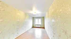 Натяжной потолок в Солнечногорске