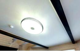 Какой потолок лучше? какой вид отделки выбрать?