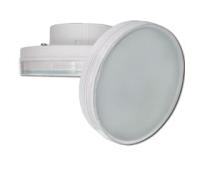 Лампа светодиодная Ecola GX70   LED 13.0W Tablet 220V 2800K матовое стекло 111x42 Solnechnogorsk