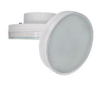Ecola GX70   LED Premium 20,0W Tablet 220V 2800K матовое стекло (композит) 111х42 Solnechnogorsk