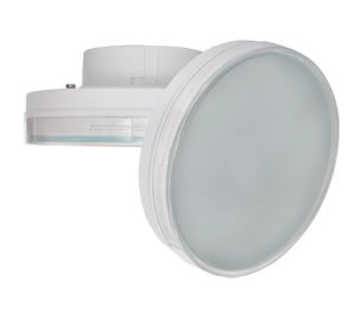 НОВИНКА!Лампа светодиодная Ecola GX70 LED Premium 13.0W Tablet 220V 4200K матовое стекло 111x42 Solnechnogorsk