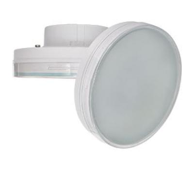 Ecola GX70   LED Premium 20,0W Tablet 220V 4200K матовое стекло (композит) 111х42 Solnechnogorsk