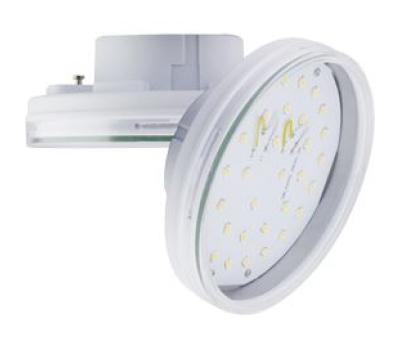 НОВИНКА!Лампа светодиодная Ecola GX70 LED 20.0W Tablet 220V 2800K прозрачное стекло 111x42 Solnechnogorsk
