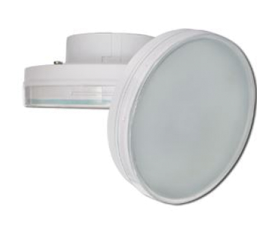 НОВИНКА!Лампа светодиодная Ecola GX70 LED 20.0W Tablet 220V 6400K матовое стекло 111x42 Solnechnogorsk