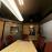 Натяжной потолок 35 м² Solnechnogorsk