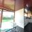 Натяжной потолок 27 м² Solnechnogorsk