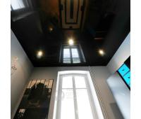 Натяжной потолок 11 м² Solnechnogorsk