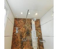 Натяжной потолок 3 м²