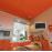 Натяжной потолок 6 м² Solnechnogorsk
