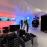 Натяжной потолок 37 м² Solnechnogorsk