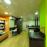 Натяжной потолок 39 м² Solnechnogorsk