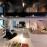 Натяжной потолок 42 м² Solnechnogorsk